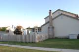 1467 Valley Drive - Photo 5
