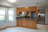 1467 Valley Drive - Photo 8