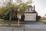 8963 Trinity Circle - Photo 1