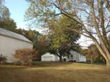 8583 Jersey Mill Road - Photo 2