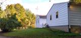 8583 Jersey Mill Road - Photo 45