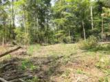 0 Township Road 57 - Photo 10