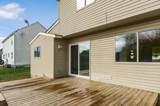 4192 Demorest Cove Court - Photo 24