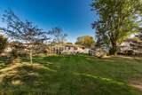 449 Allanby Court - Photo 58