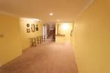 4797 Powderhorn Lane - Photo 13