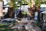 4797 Powderhorn Lane - Photo 2