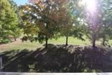 4797 Powderhorn Lane - Photo 30