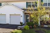 1266 Grove Drive - Photo 26