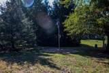 8782 Ormiston Circle - Photo 11