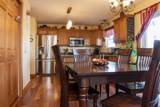 8982 Firstgate Drive - Photo 11