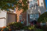 8982 Firstgate Drive - Photo 2