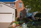 8982 Firstgate Drive - Photo 24