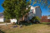 8982 Firstgate Drive - Photo 25