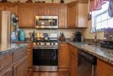 8982 Firstgate Drive - Photo 7