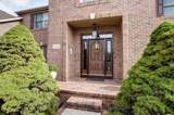 10156 Bubbling Brook Place - Photo 2