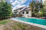 10156 Bubbling Brook Place - Photo 47