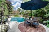 10156 Bubbling Brook Place - Photo 48