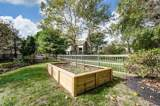 10156 Bubbling Brook Place - Photo 49