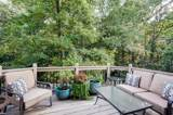 10156 Bubbling Brook Place - Photo 8