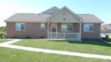 4375 Cobbleton Grove Circle - Photo 2