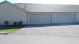 4375 Cobbleton Grove Circle - Photo 3