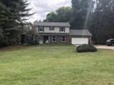 7815 Ohio Northern Drive - Photo 1