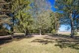 3982 Leonardsburg Road - Photo 2