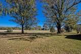 3982 Leonardsburg Road - Photo 29
