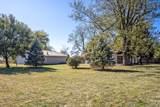 3982 Leonardsburg Road - Photo 34