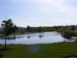 5587 Eagle Harbor Drive - Photo 29
