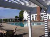 5587 Eagle Harbor Drive - Photo 32