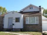 3126 Medina Avenue - Photo 1
