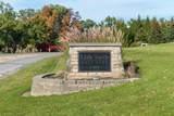 5317 Highpointe Lakes Drive - Photo 6
