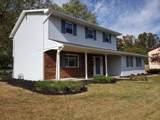 13823 Nantucket Avenue - Photo 31