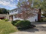13823 Nantucket Avenue - Photo 33