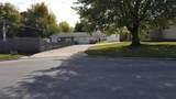355 Lewis Road - Photo 6