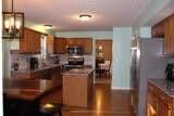 6814 Collingwood Drive - Photo 13
