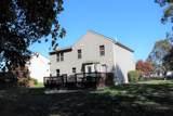 6814 Collingwood Drive - Photo 5