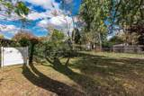 1340 Firwood Drive - Photo 40