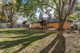1340 Firwood Drive - Photo 41
