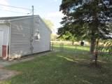 1116 Jamison Road - Photo 25