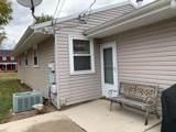 403 Buckeye Street - Photo 7