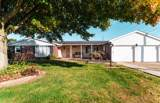 787 Anderson Station Road - Photo 1