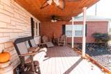 787 Anderson Station Road - Photo 29
