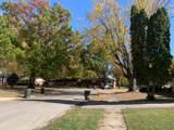 2907 Landon Drive - Photo 2