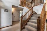 1139 Riva Ridge Boulevard - Photo 5