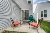 5848 Buckhannon Street - Photo 25