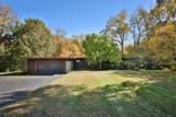 5926 Beechview Drive - Photo 1
