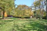 5926 Beechview Drive - Photo 23
