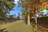4277 Camden Passage Drive - Photo 25